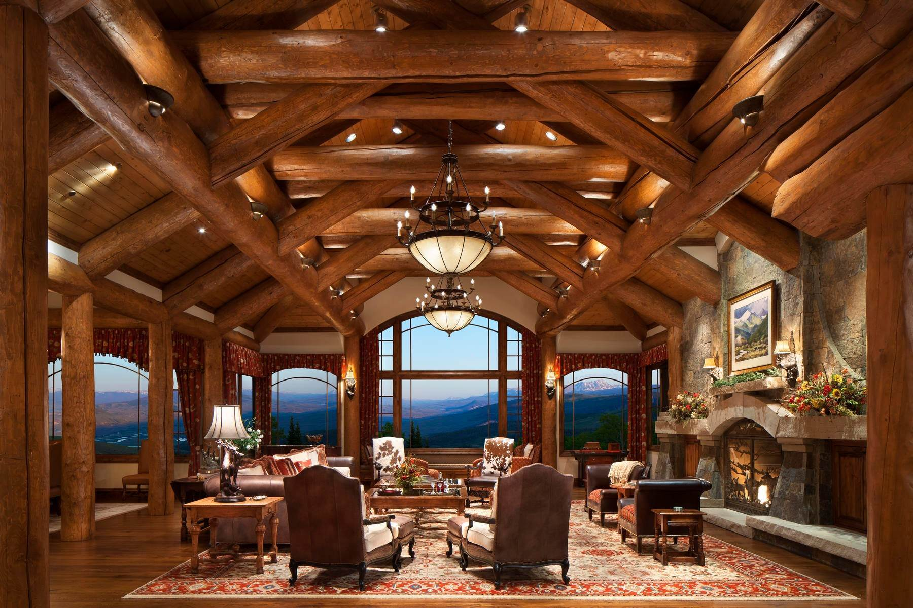 9. Other Residential Homes for Active at Aspen Grove Ranch 2010 GCR 14N Kremmling, Colorado 80459 United States