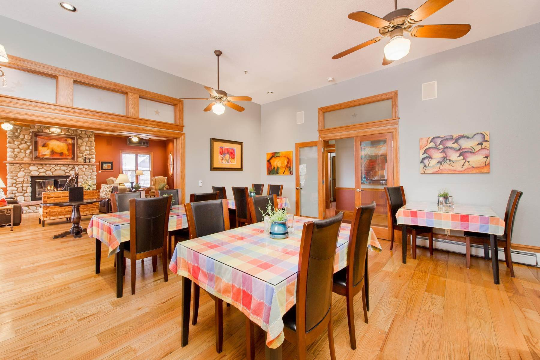 15. Single Family Homes for Active at The Bradley Boulder Inn 2040 16th St Boulder, Colorado 80302 United States
