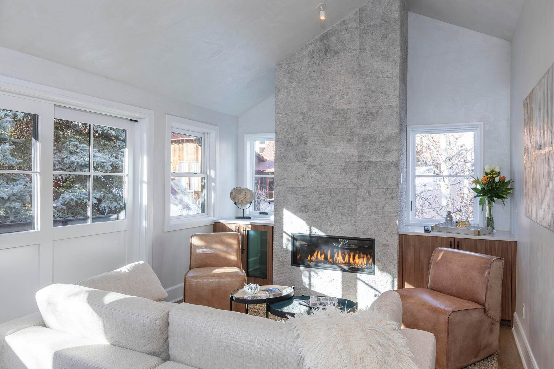 35. Property for Active at Oak at the Gondola B & C 225 S Oak Street, B & C Telluride, Colorado 81435 United States