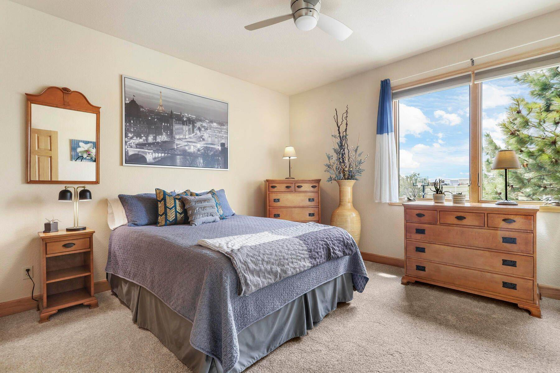 16. Single Family Homes for Active at 5219 Stone Canon Ranch Road, Castle Rock, Co, 80104 5219 Stone Canon Ranch Road Castle Rock, Colorado 80104 United States