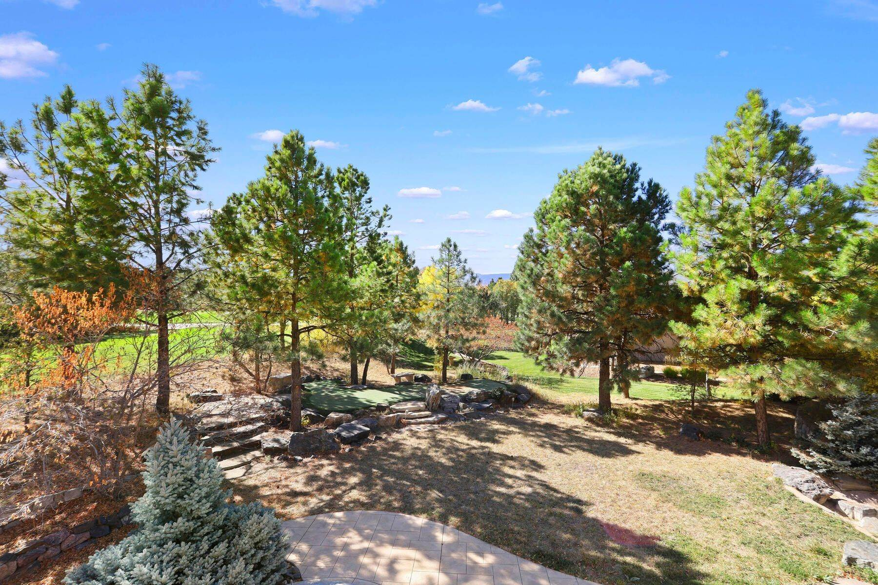 35. Single Family Homes for Active at 701 Golf Club Drive, Castle Rock, Co, 80108 701 Golf Club Drive Castle Rock, Colorado 80108 United States