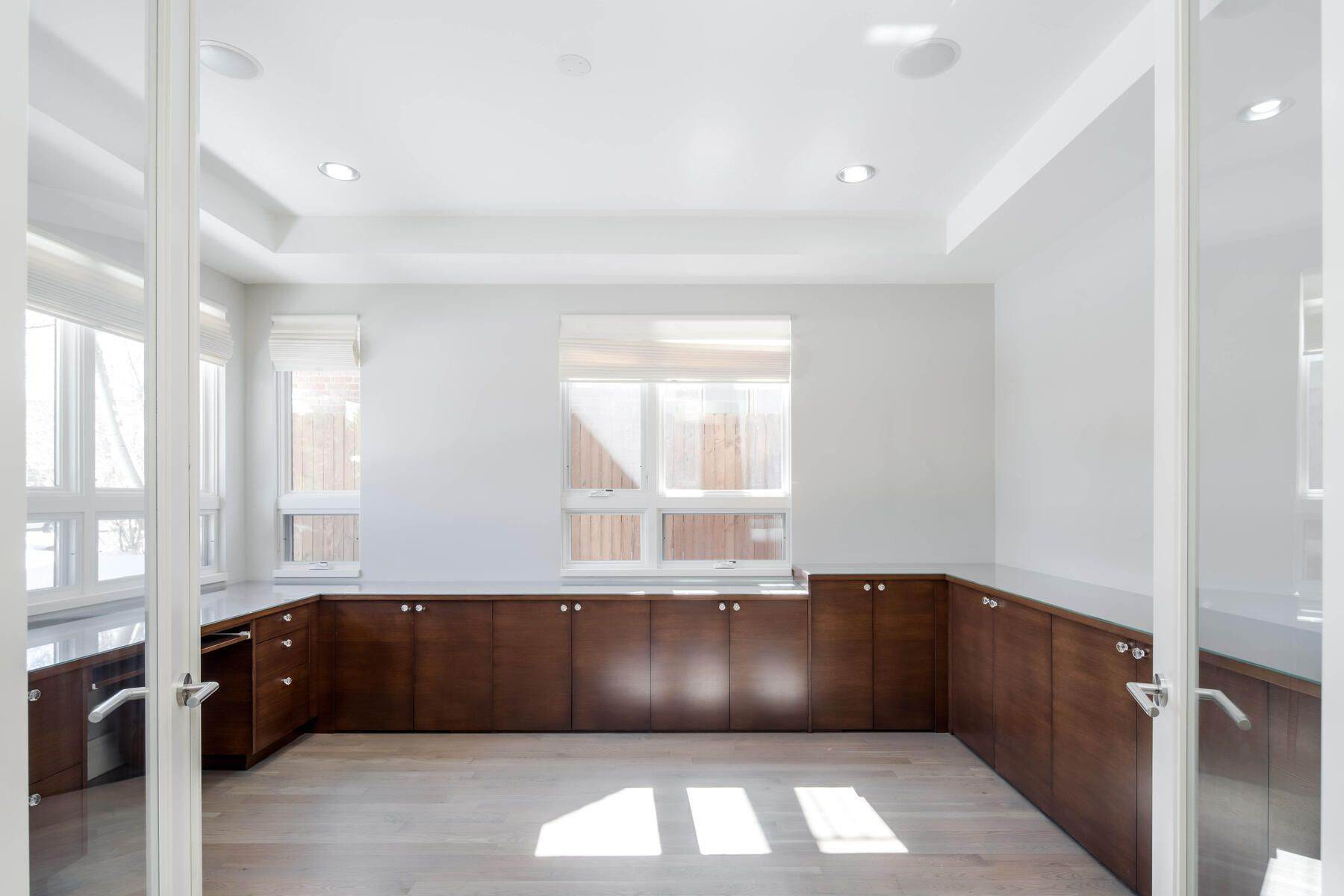 8. Single Family Homes for Active at 559 Madison Street, Denver, Co, 80206 559 Madison Street Denver, Colorado 80206 United States