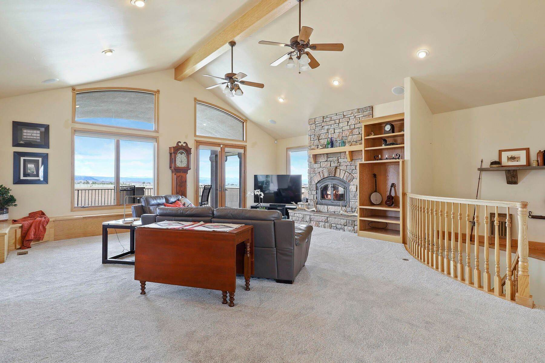 3. Single Family Homes for Active at 5219 Stone Canon Ranch Road, Castle Rock, Co, 80104 5219 Stone Canon Ranch Road Castle Rock, Colorado 80104 United States
