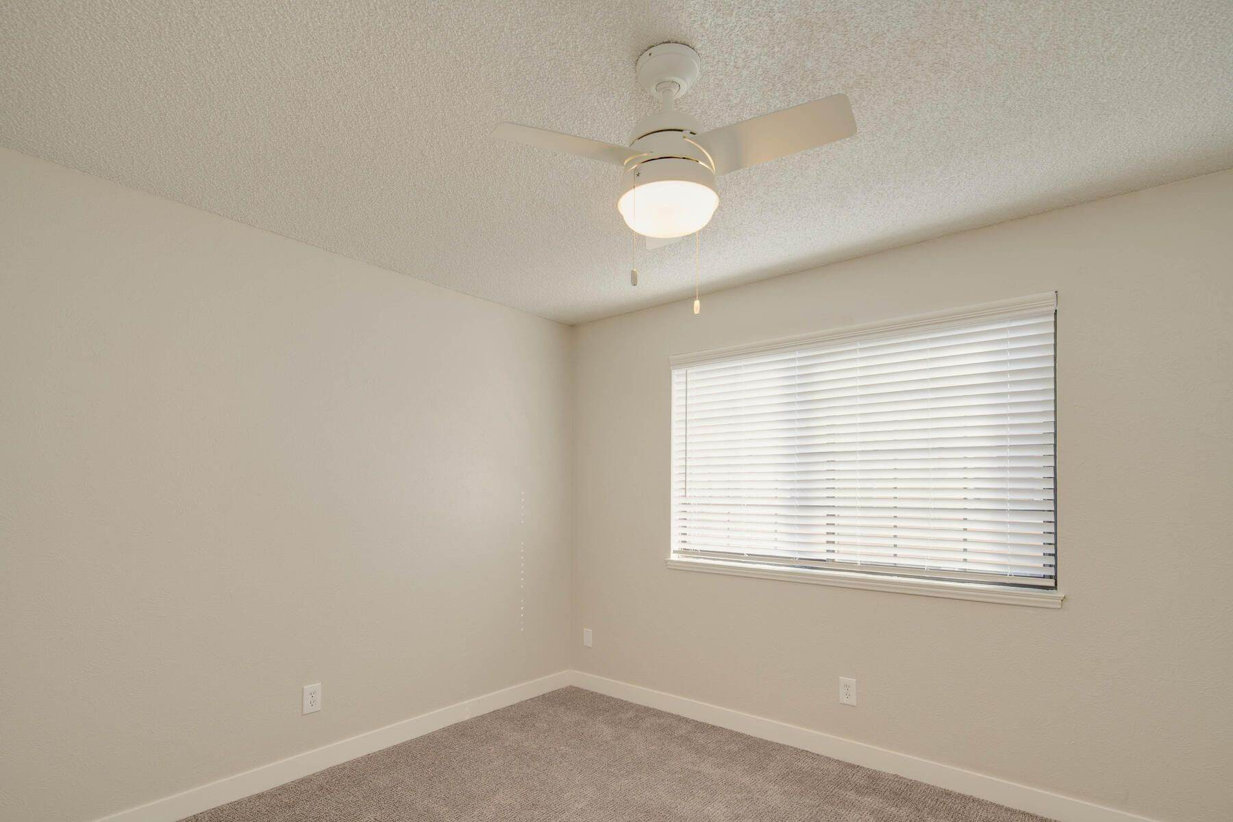 9. Condominiums for Active at 930 S Dahlia Street, Denver, Co, 80246 930 S Dahlia Street, Unit# C Denver, Colorado 80246 United States