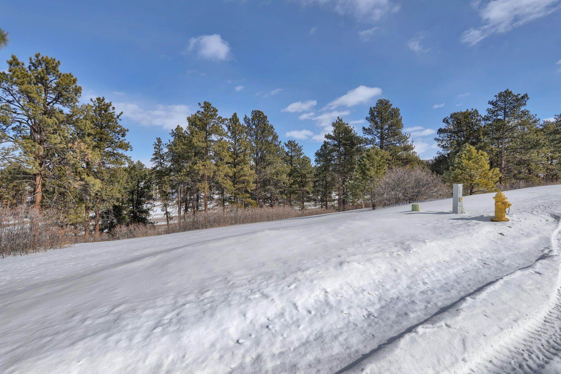 8. Land for Active at 1731 Avenida Del Sol, Castle Rock, Co, 80104 1731 Avenida Del Sol Castle Rock, Colorado 80104 United States