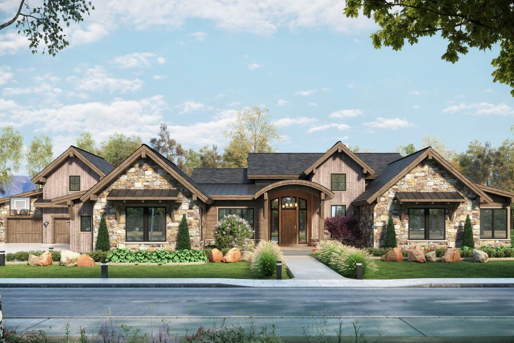 Single Family Homes for Active at 1145 Country Club Parkway, Castle Rock, Co, 80108 1145 Country Club Parkway Castle Rock, Colorado 80108 United States