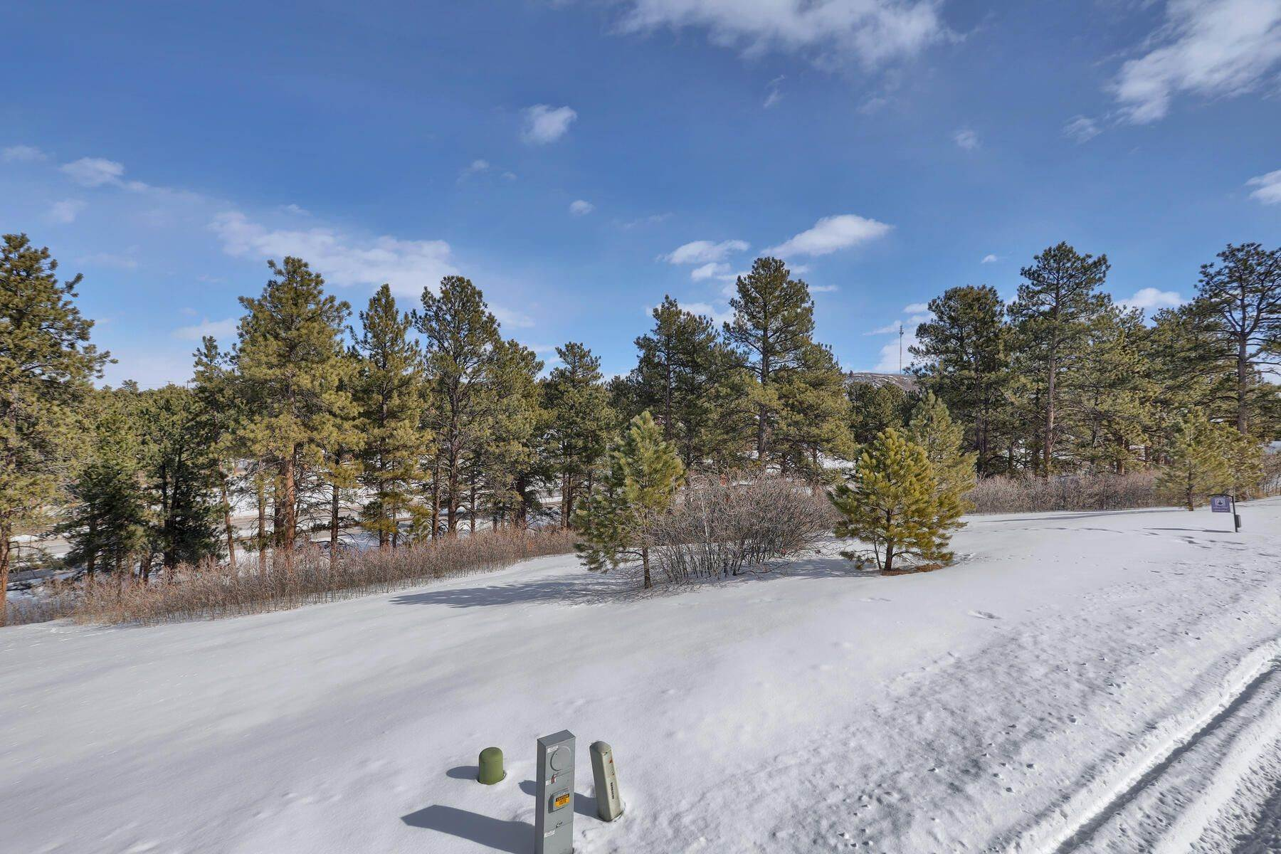 9. Land for Active at 1731 Avenida Del Sol, Castle Rock, Co, 80104 1731 Avenida Del Sol Castle Rock, Colorado 80104 United States