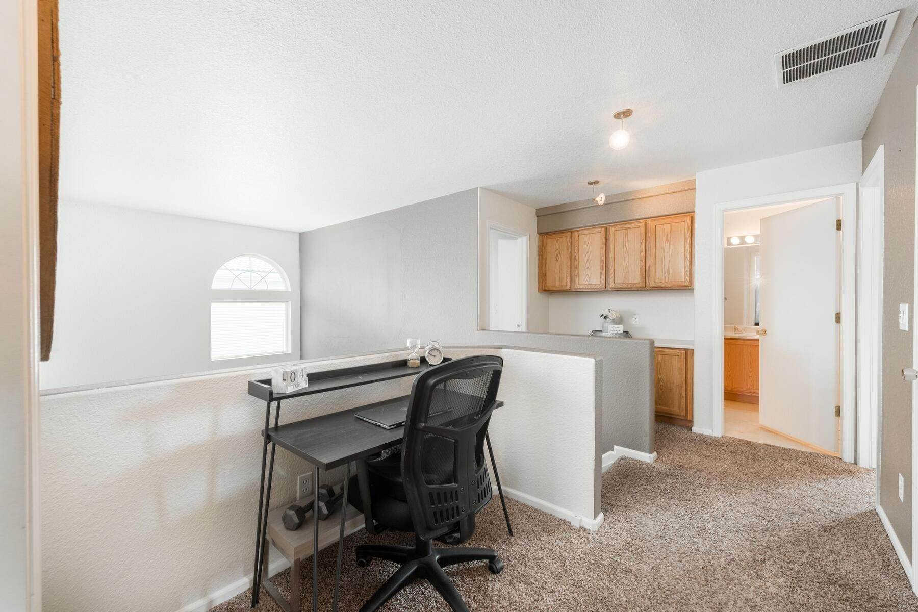 17. Single Family Homes for Active at Gorgeous & Extremely Well Maintained Green Valley Home! 4982 Fundy Street Denver, Colorado 80249 United States