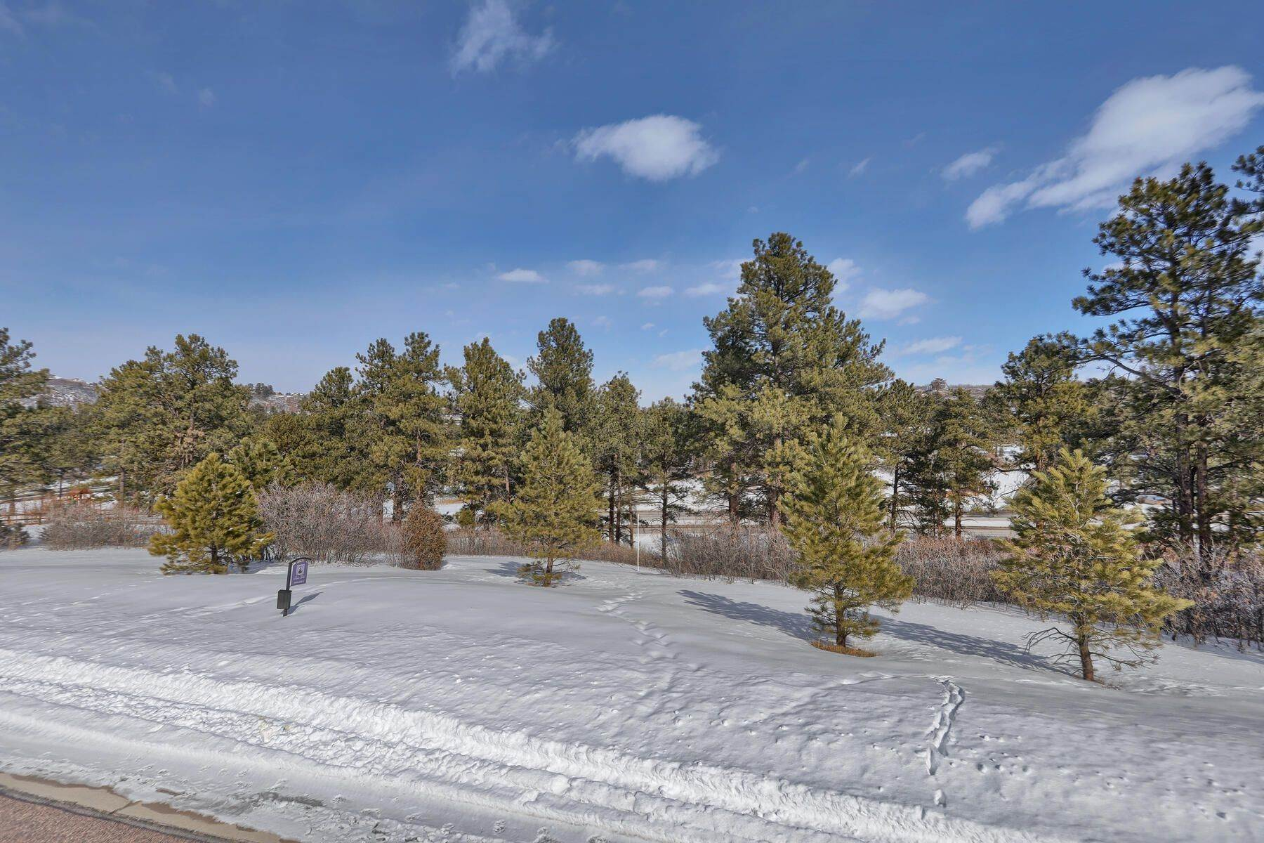 6. Land for Active at 1731 Avenida Del Sol, Castle Rock, Co, 80104 1731 Avenida Del Sol Castle Rock, Colorado 80104 United States