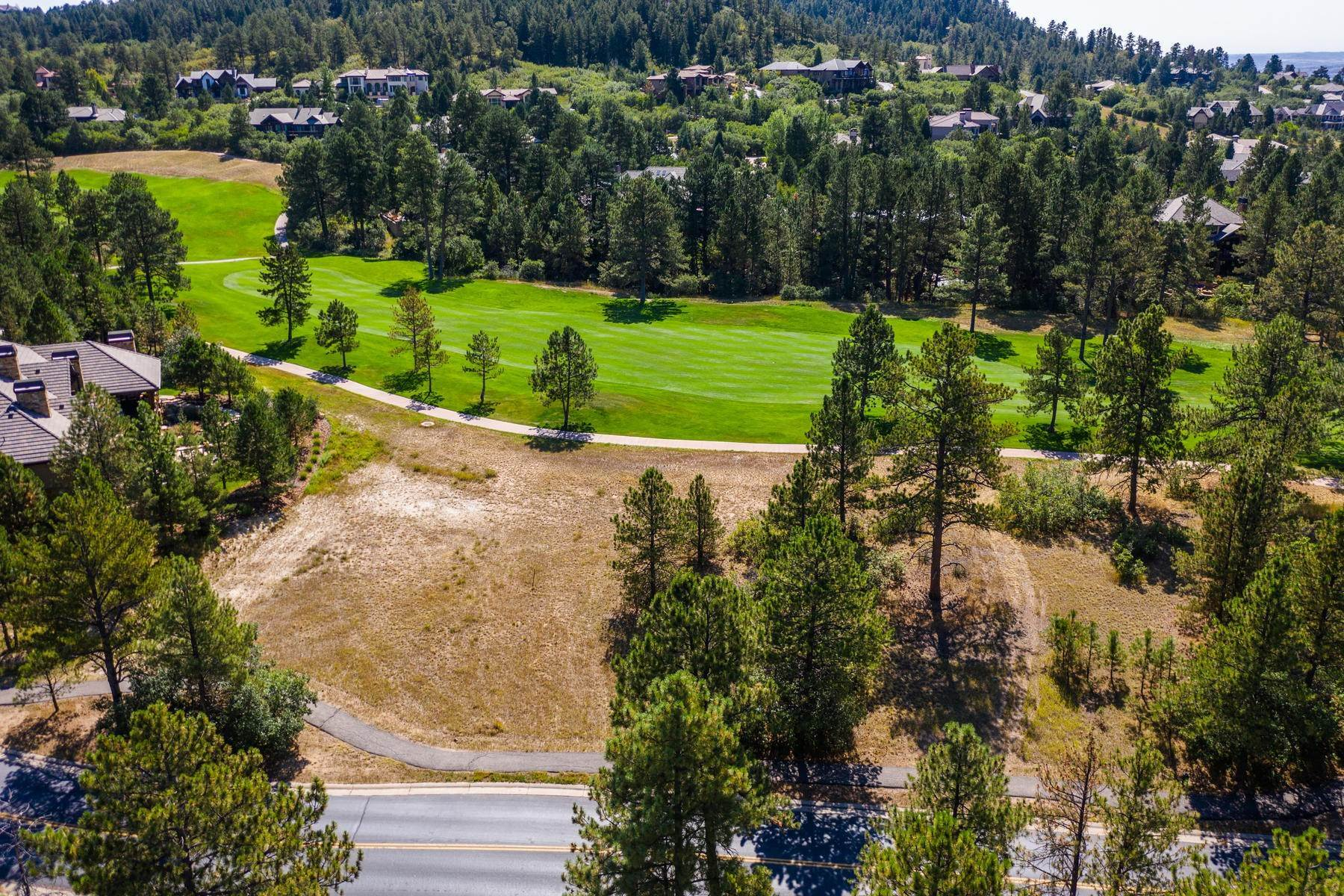 Property for Active at 956 Country Club Parkway, Castle Rock, Co, 80108 956 Country Club Parkway Castle Rock, Colorado 80108 United States