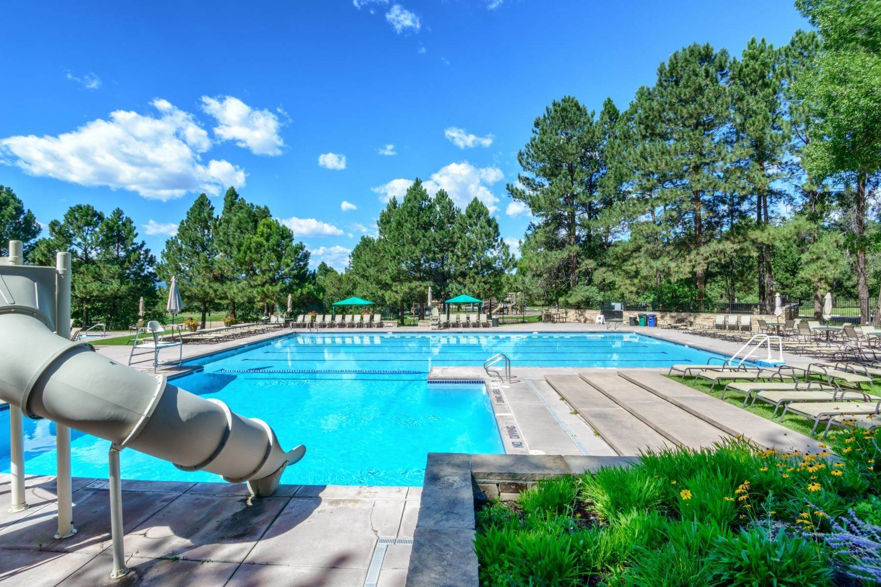 9. Single Family Homes for Active at 966 Country Club Parkway, Castle Rock, Co, 80108 966 Country Club Parkway Castle Rock, Colorado 80108 United States