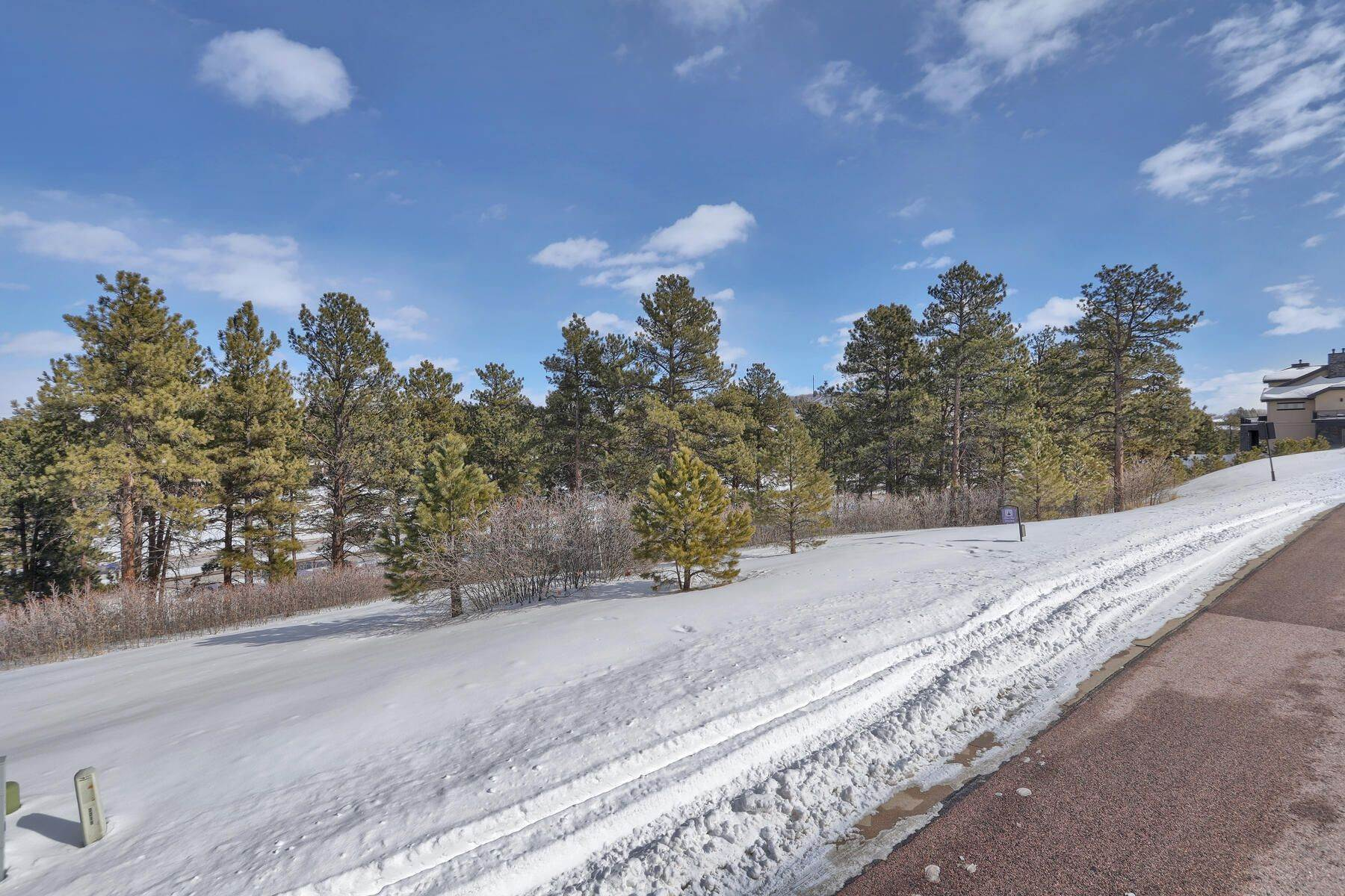 7. Land for Active at 1731 Avenida Del Sol, Castle Rock, Co, 80104 1731 Avenida Del Sol Castle Rock, Colorado 80104 United States