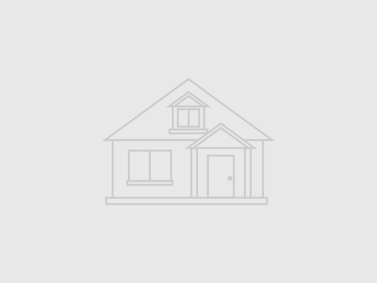 Single Family Homes for Active at 1171 S Fillmore Street, Denver, Co, 80210 1171 S Fillmore Street Denver, Colorado 80210 United States
